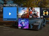 Quick Resume On Xbox Series X|s Consoles