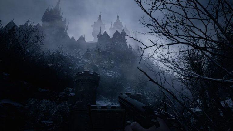 Resident evil village 2021 05 08 19 35 46