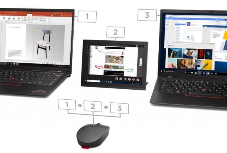 Lenovo-go-mouse accessories