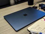 Surface Laptop 4 Hero Cropped
