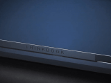 Thinkbook 14s yoga a 4-min review: another value smb laptop - onmsft. Com - june 3, 2021