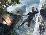 Uncharted 4 and more PlayStation exclusive games are coming to PC OnMSFT.com May 27, 2021
