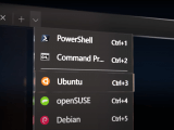Build 2021: Microsoft adds GUI Linux app support to the WSL, new Windows Terminal capabilities OnMSFT.com May 25, 2021