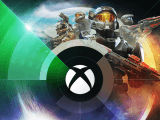 Microsoft to hold its Xbox and Bethesda games showcase on June 13 OnMSFT.com May 26, 2021