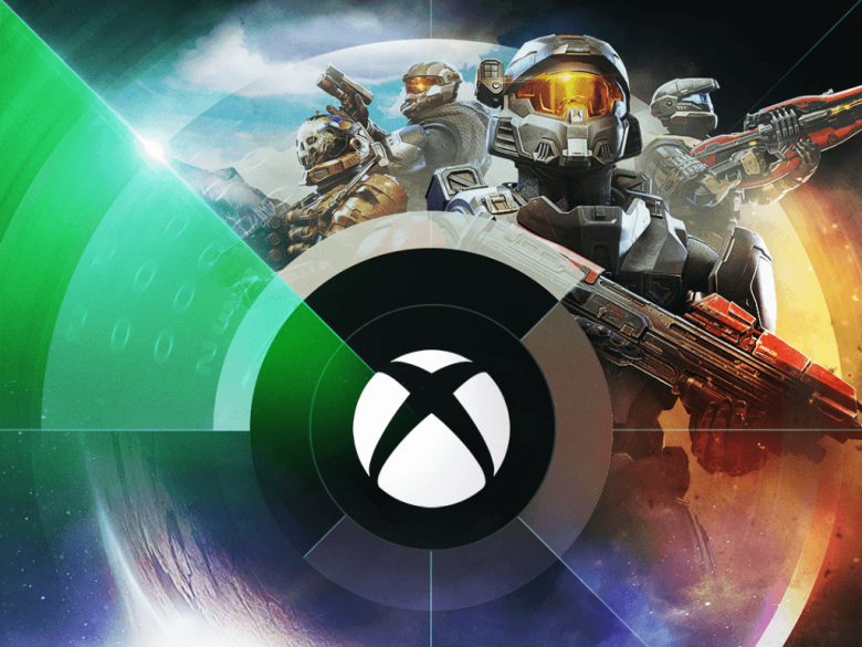 Microsoft shows halo infinite multiplayer, forza horizon 5, and more at its xbox games showcase