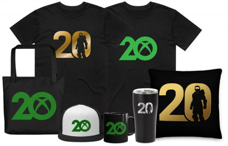 Xbox halo 20th gear assort jpg crop