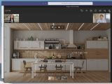 Build 2021: Microsoft Teams adds new developer tools: message extensions, custom Together mode scenes, Toolkit for VS, more OnMSFT.com May 25, 2021