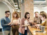 Developer Portal Microsoft Teams
