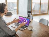 """Dell unveils a intelligent 4k webcam with """"unrivaled"""" image quality - onmsft. Com - june 29, 2021"""