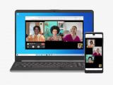 Apple's FaceTime video calling app will soon support Android devices and PCs via the web OnMSFT.com June 7, 2021