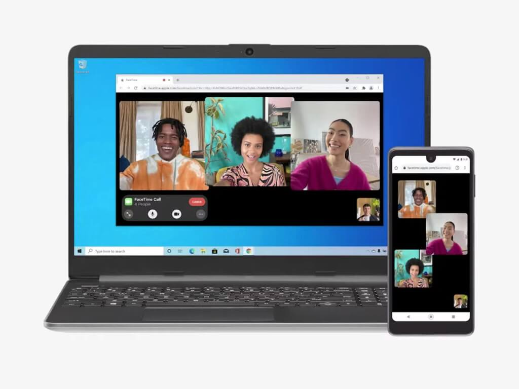 Onpodcast episode 37: windows 11 rumors, xbox cloud gaming expands, facetime comes to windows 10 - onmsft. Com - june 13, 2021