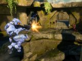 """Halo: mcc to get """"smaller"""" updates following halo infinite's release - onmsft. Com - september 16, 2021"""