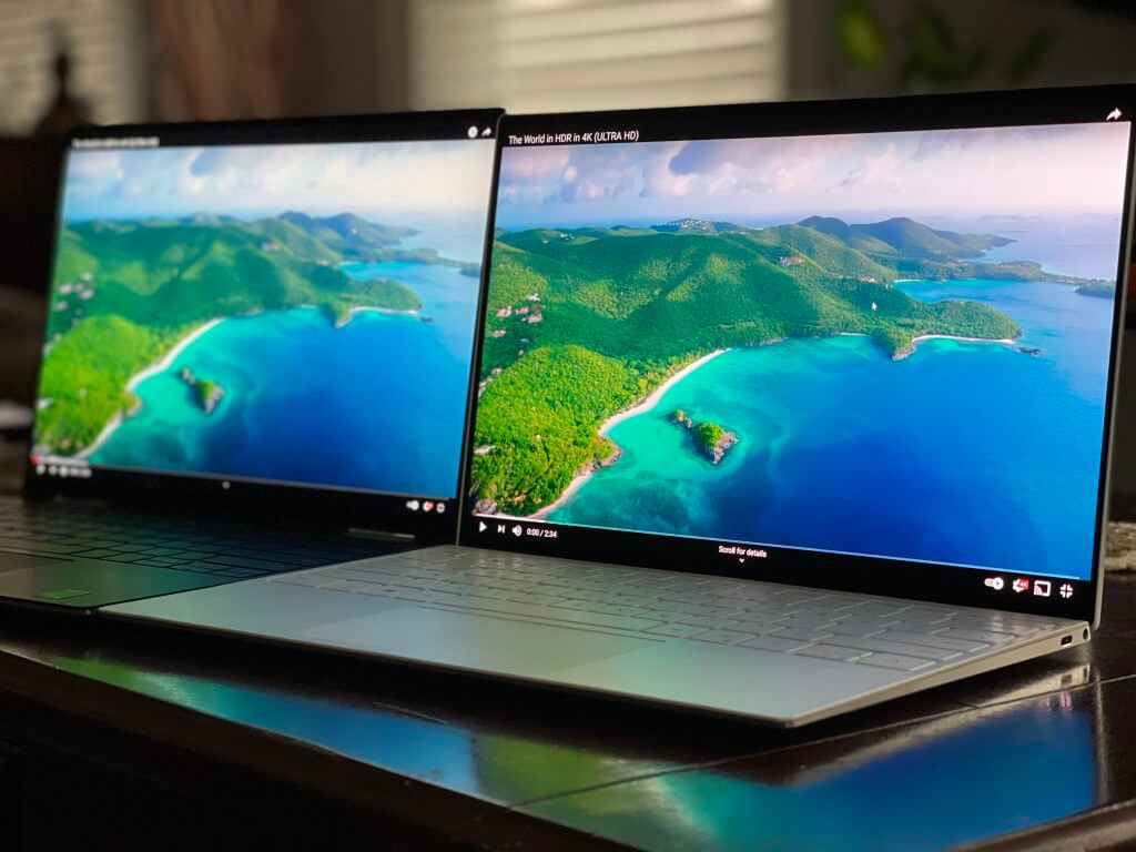 Dell XPS 13 9310 (OLED) review: The perfect laptop gets better with a vibrant display OnMSFT.com June 3, 2021