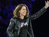 Microsoft's top brass continues to shuffle the deck as two presidents leave - onmsft. Com - june 30, 2021