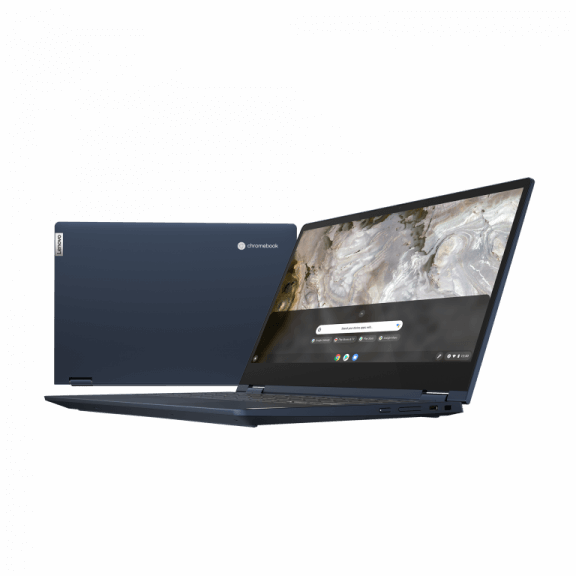 Lenovo unveils first amd powered windows thinkpad yoga and x1 extreme gen 4 at mwc 2021 - onmsft. Com - june 23, 2021