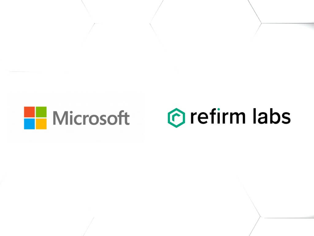 Microsoft acquires IoT security provider ReFirm Labs