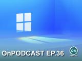 Onpodcast-ep. 36 windows