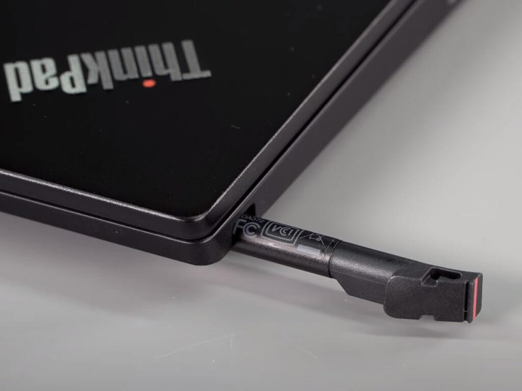 Lenovo thinkpad l13 yoga a 4-min review: mostly the same, in the best way - onmsft. Com - june 15, 2021