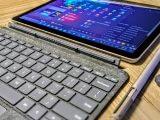 Windows 11 multitasking is broken but promising - onmsft. Com - june 18, 2021