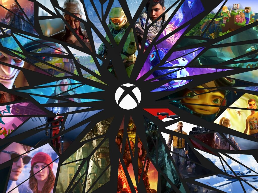 Xbox game studios by playbox 36 2