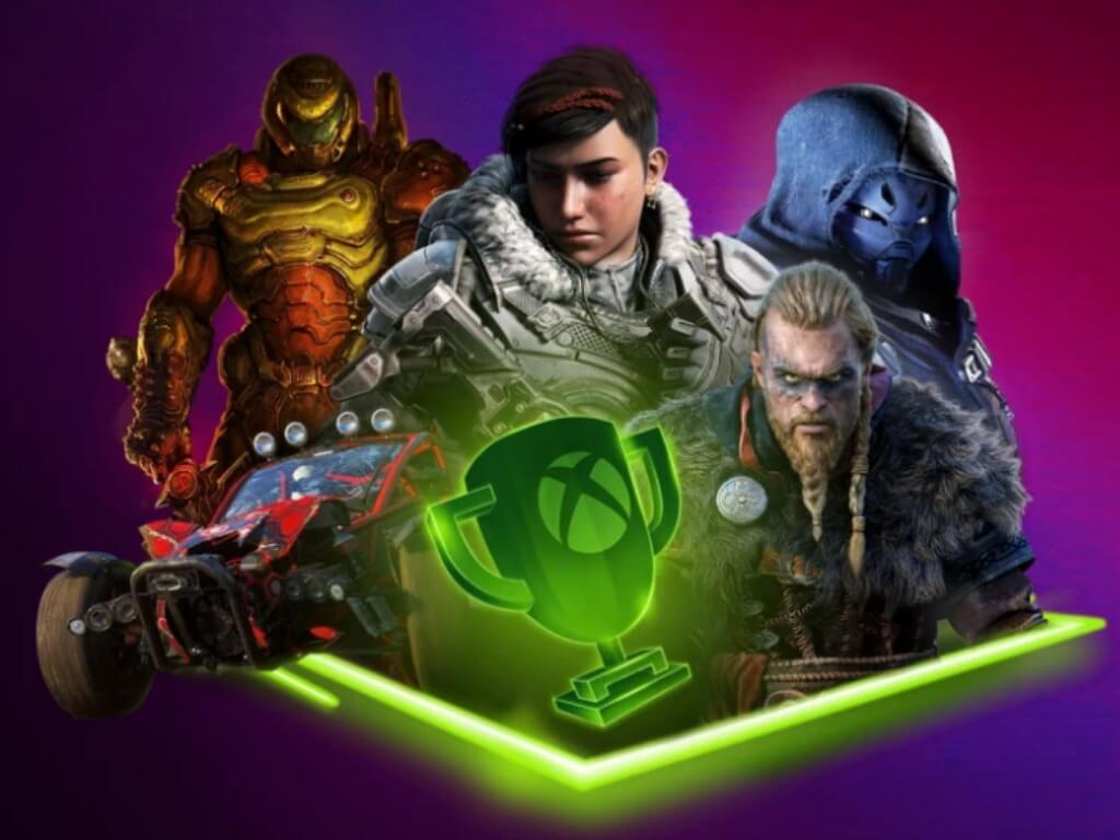 Xbox Deals Unlocked Sale goes live with over 500 discounted games OnMSFT.com June 11, 2021