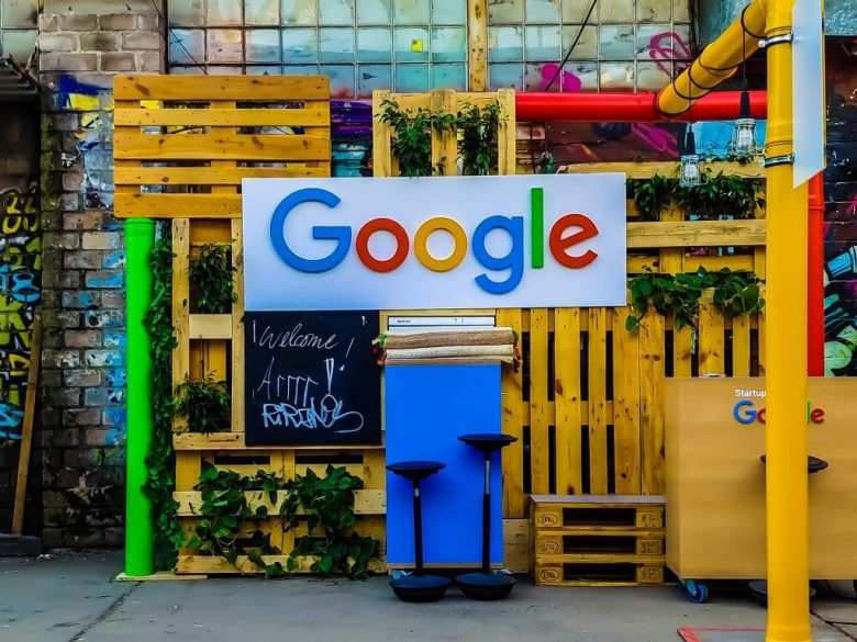 Google workspace is going all-in to counter the growth of microsoft 365