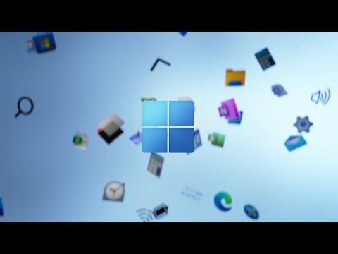 Windows 11 tpm image