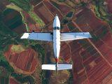 Microsoft Flight Simulator on Xbox Series X