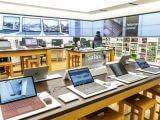 Microsoft's three 'experience centers' reopen july 1st for in-store experiences - onmsft. Com - june 9, 2021