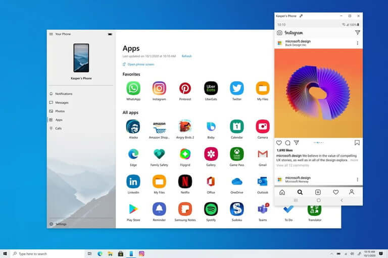 Rumor roundup: everything we expect from the new microsoft store in windows 11 - onmsft. Com - june 17, 2021