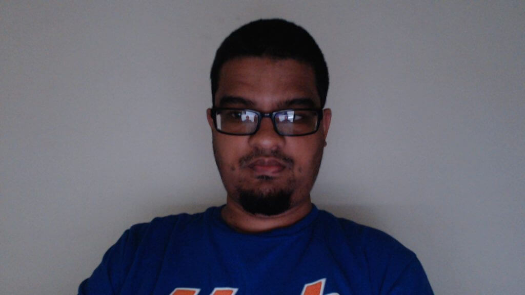 Dell ultrasharp webcam review: raising the bar for webcams - onmsft. Com - july 21, 2021