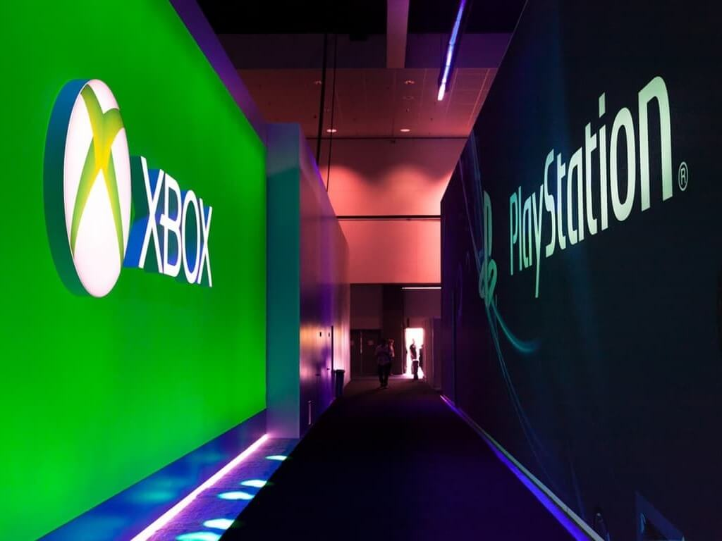Sony sold 10m playstation 5 units so far, beating estimates for xbox series x s consoles - onmsft. Com - july 28, 2021