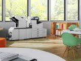 Microsoft's printer woes continue: july security update breaks printing and scanning on some systems - onmsft. Com - july 24, 2021