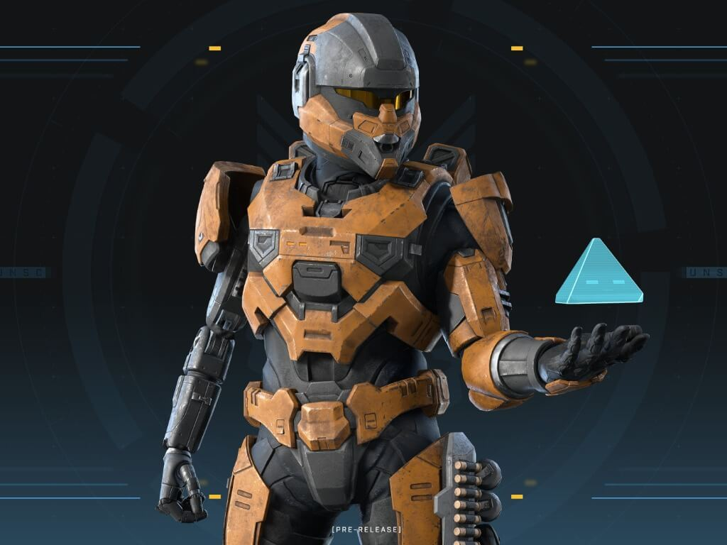 Halo infinite technical preview is now live after flighting issues - onmsft. Com - july 30, 2021