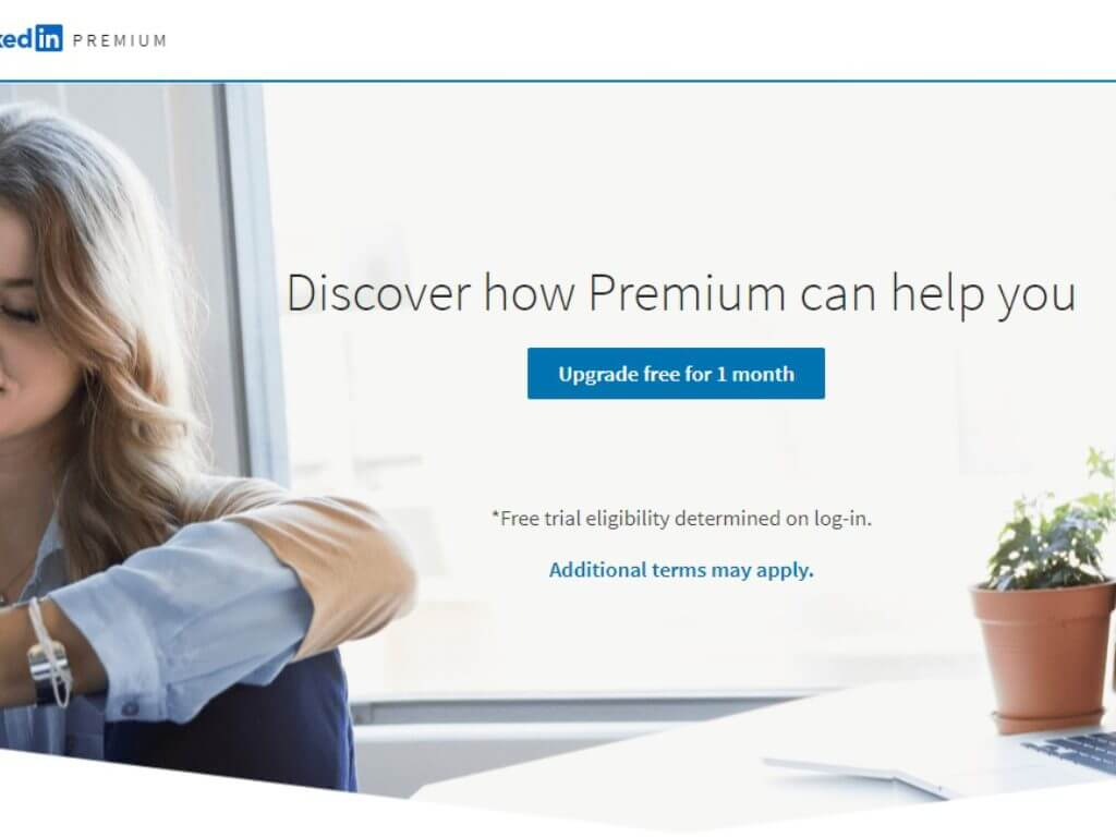 Linkedin looks to expand its 'premium platform' after announcing $10b annual revenue - onmsft. Com - july 28, 2021