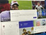 Microsoft to discontinue the windows 10 msn sports app on july 20 - onmsft. Com - july 2, 2021