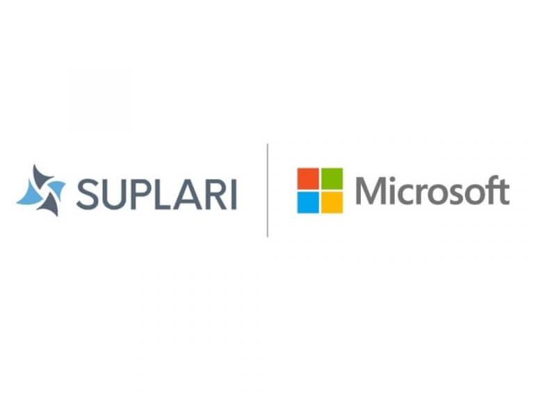 Microsoft news recap: linkedin expands 'premium platform', spend intelligence firm suplari acquired, and more - onmsft. Com - july 31, 2021