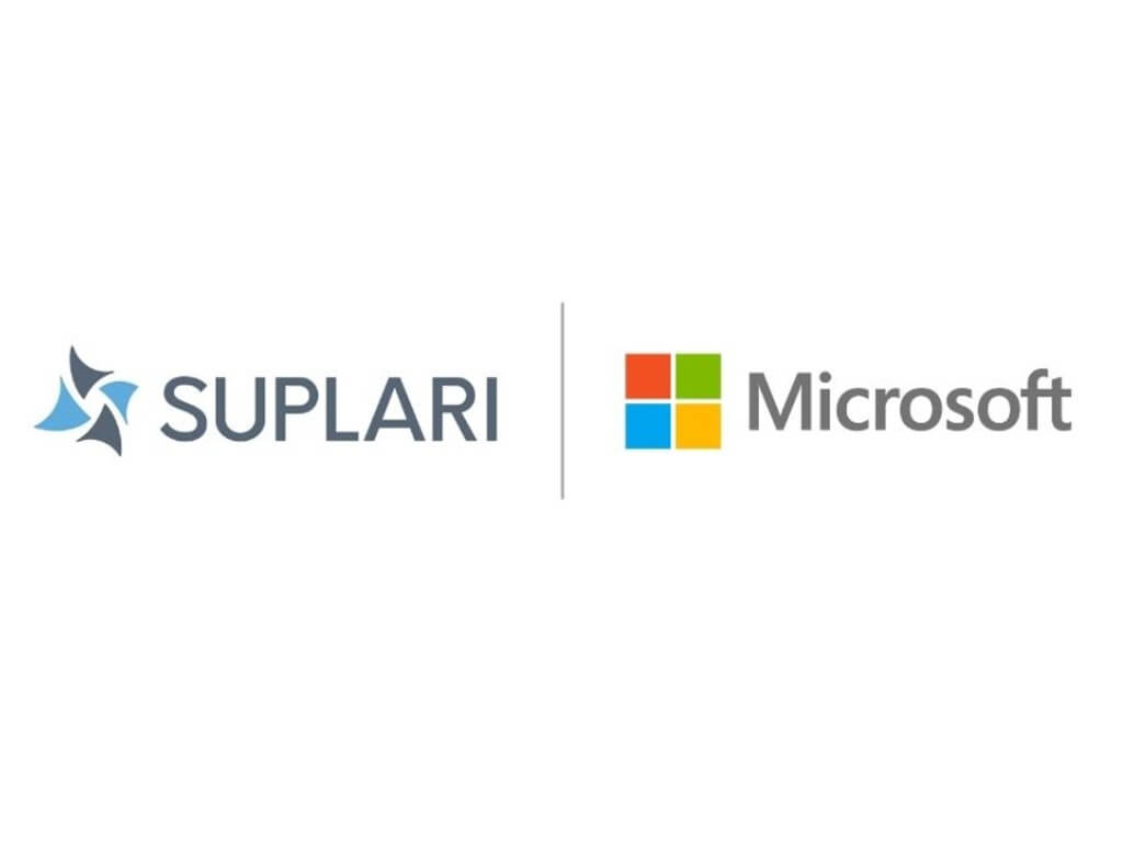Microsoft acquires spend intelligence company suplari - onmsft. Com - july 29, 2021