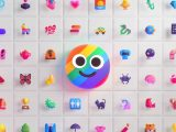 Microsoft reveals its new 3d emojis coming to windows and teams later this year - onmsft. Com - july 15, 2021