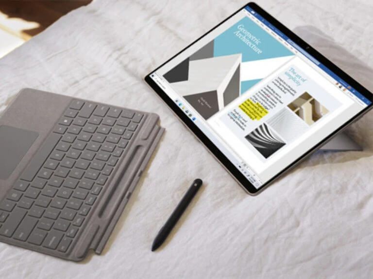 Microsoft's sept. 22 surface event: final predictions - onmsft. Com - september 21, 2021