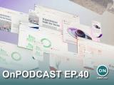 Onpodcast episode 40: windows 11 bug bash, printnightmare vulnerability, office visual refresh - onmsft. Com - july 11, 2021