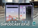 Onpodcast episode 43: microsoft fy21 q4 earning, surface duo 2 leak, 250 million monthly teams users - onmsft. Com - august 1, 2021