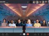 Skype follows microsoft teams by bringing together mode to 1-on-1 calls - onmsft. Com - july 27, 2021