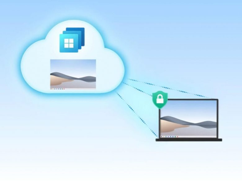 Windows 365 and cloud pc: everything we know so far