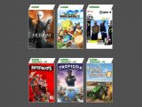 Tropico 6, farming simulator 19 and bloodrots are coming to xbox game pass in july - onmsft. Com - july 6, 2021