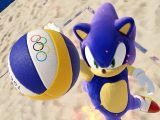 Olympic games tokyo 2020: the official video game video game on xbox one and xbox series x
