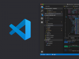 Microsoft reveals a roadmap on visual studio code update for java developers this year - onmsft. Com - july 9, 2021