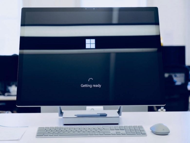 Windows 10 won't boot? Here are 7 actionable ways to fix it