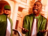 """Xbox all access: all-4-one """"it's all there (i swear remix)"""""""