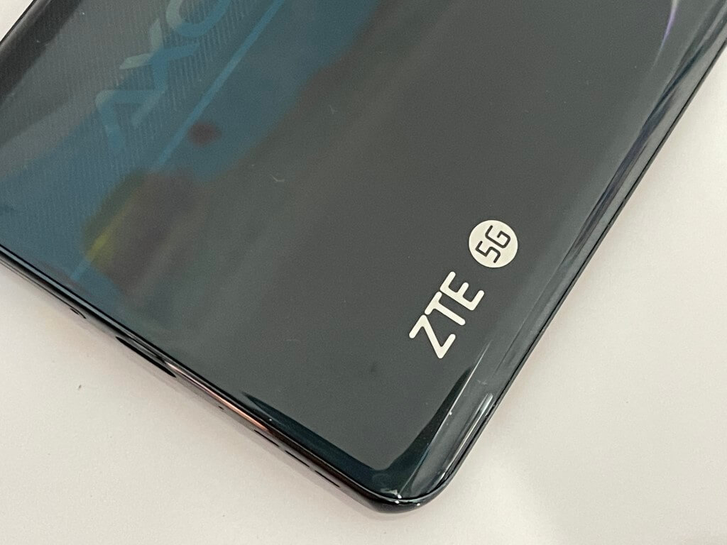 Zte axon 30 review: a mid-range android phone that's almost flagship level - onmsft. Com - august 26, 2021
